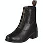 Ariat Devon III Zip Kids Paddock Boots