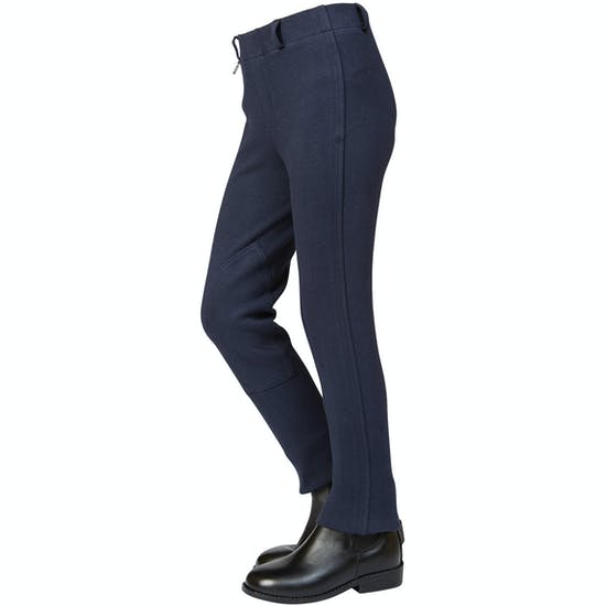 Dublin Supafit Classic Pull On Childs Jodhpurs