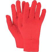 Dublin Adults Pimple Grip Everyday Riding Glove
