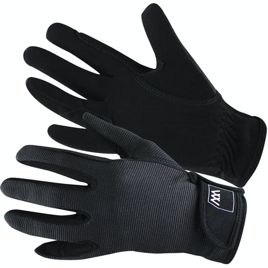 Woof Wear Grand Prix Ladies Competition Glove