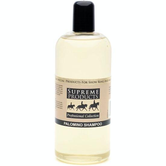 Shampooing Supreme Products Palomino