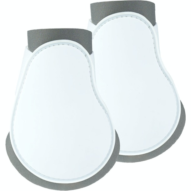 Horze Slim Line Fetlock Boots