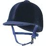 Velvet Hat Champion CPX3000
