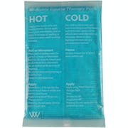 Poche thérapeutique Woof Wear Hot And Cold Twin