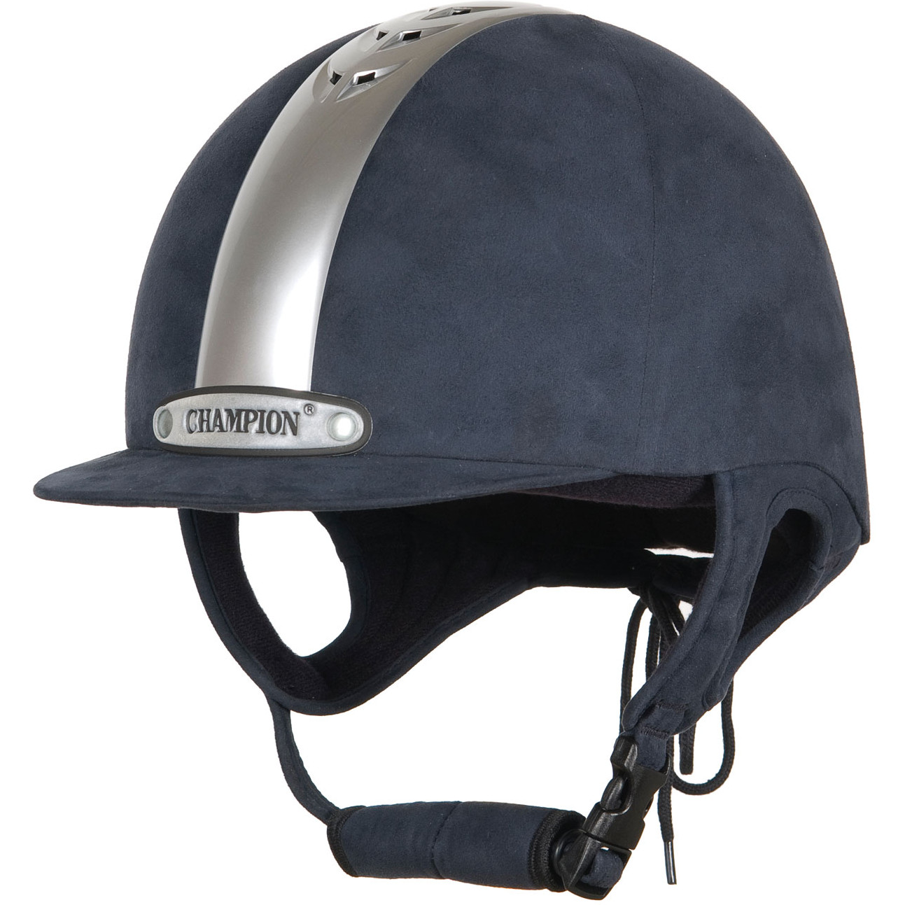 Champion VentAir Riding Hat,Ventilated Airflow,All Sizes//Colours,PAS015