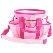 Roma Grooming Carry Bag for Putz-Zubehör