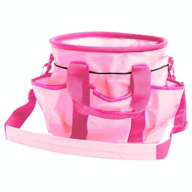 Roma Grooming Carry Bag for Putz-Zubehör - Pink