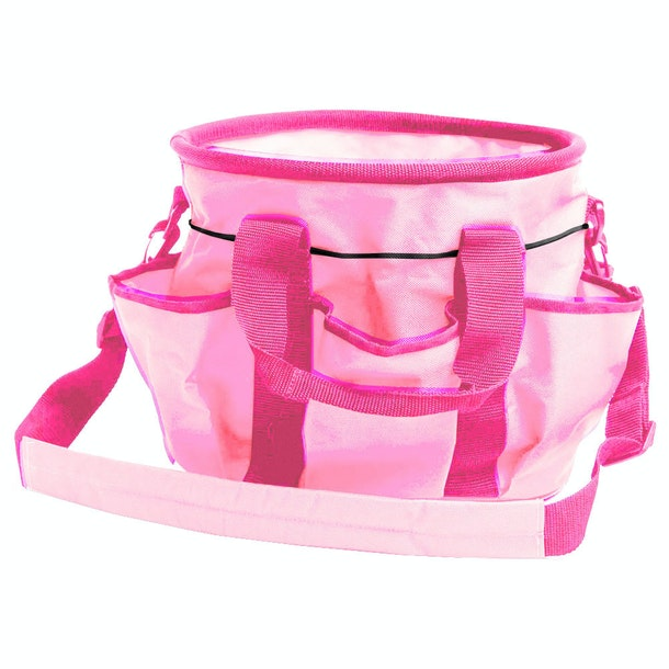 Roma Grooming Carry Bag for Grooming Kit