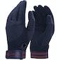 Ariat Tek Grip Everyday Riding Glove