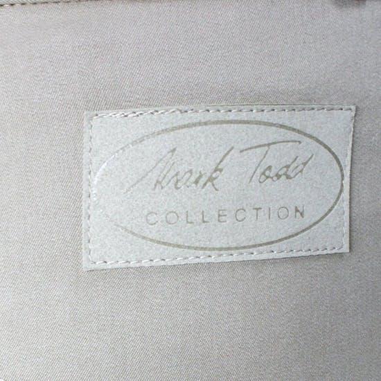 Mark Todd Tauranga Full Seat Ladies Ladies Riding Breeches