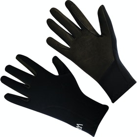 Woof Wear Superstretch Neo Yard Glove - Black
