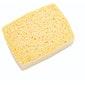 Lincoln High Quality Sponge