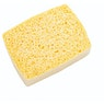 Lincoln High Quality Sponge