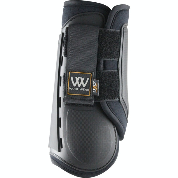 Woof Wear Smart Front Event Boots