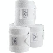 Woof Wear Polo Bandage