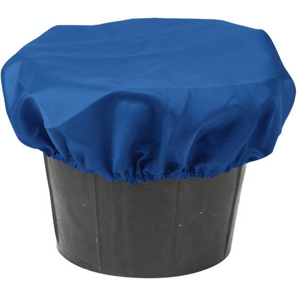 Roma Elasticated Bucket Cover
