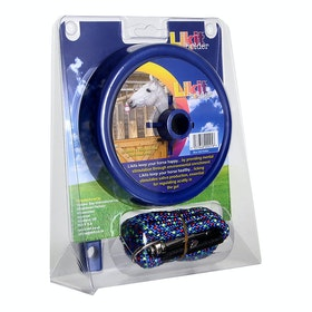 Likit Holder Stable Toy - Blue