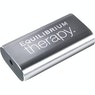 Equilibrium Therapy Battery for Massage Pad