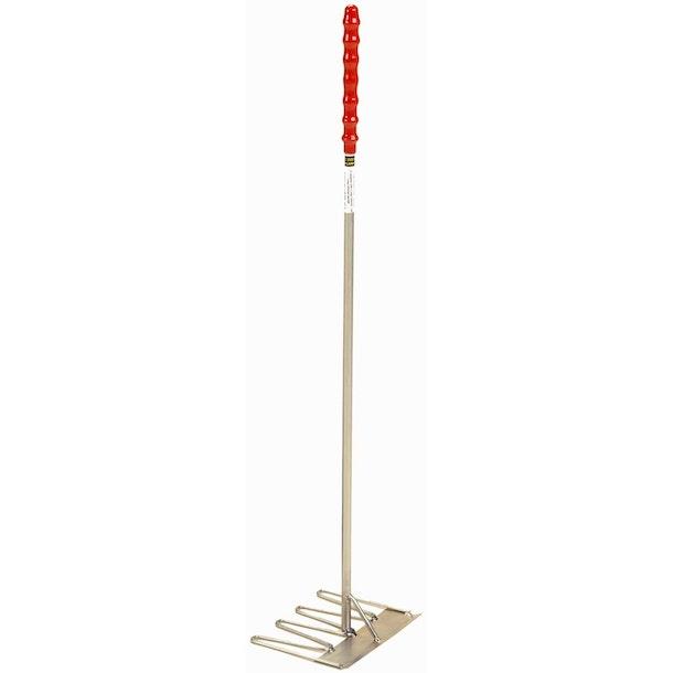 Stubbs Standard Spare Rake for Manure Scoop