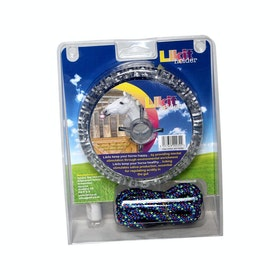 Likit Holder Stable Toy - Glitter