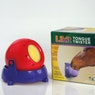 Likit Tongue Twister Stable Toy
