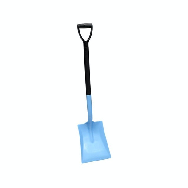 Harold Moore Large Plastic Shovel