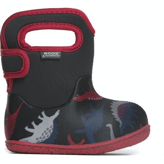 Bogs Baby Bogs Kids Wellingtons