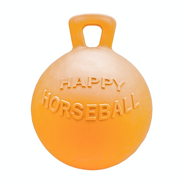 Roma Equine Play Ball Stable Toy