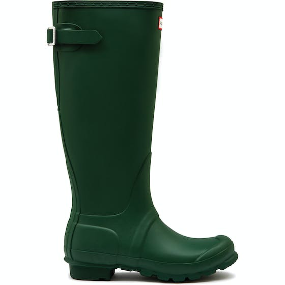Hunter Boots, Hunter Shoes, Hunter Footwear at Blackleaf