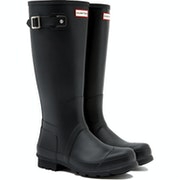 Hunter Original Tall Mens Wellingtons