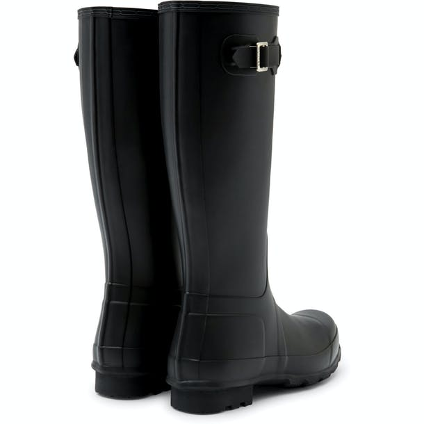 Hunter Original Tall Mens Wellington Boots