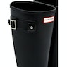 Hunter Original Tall Mens Wellington Boots