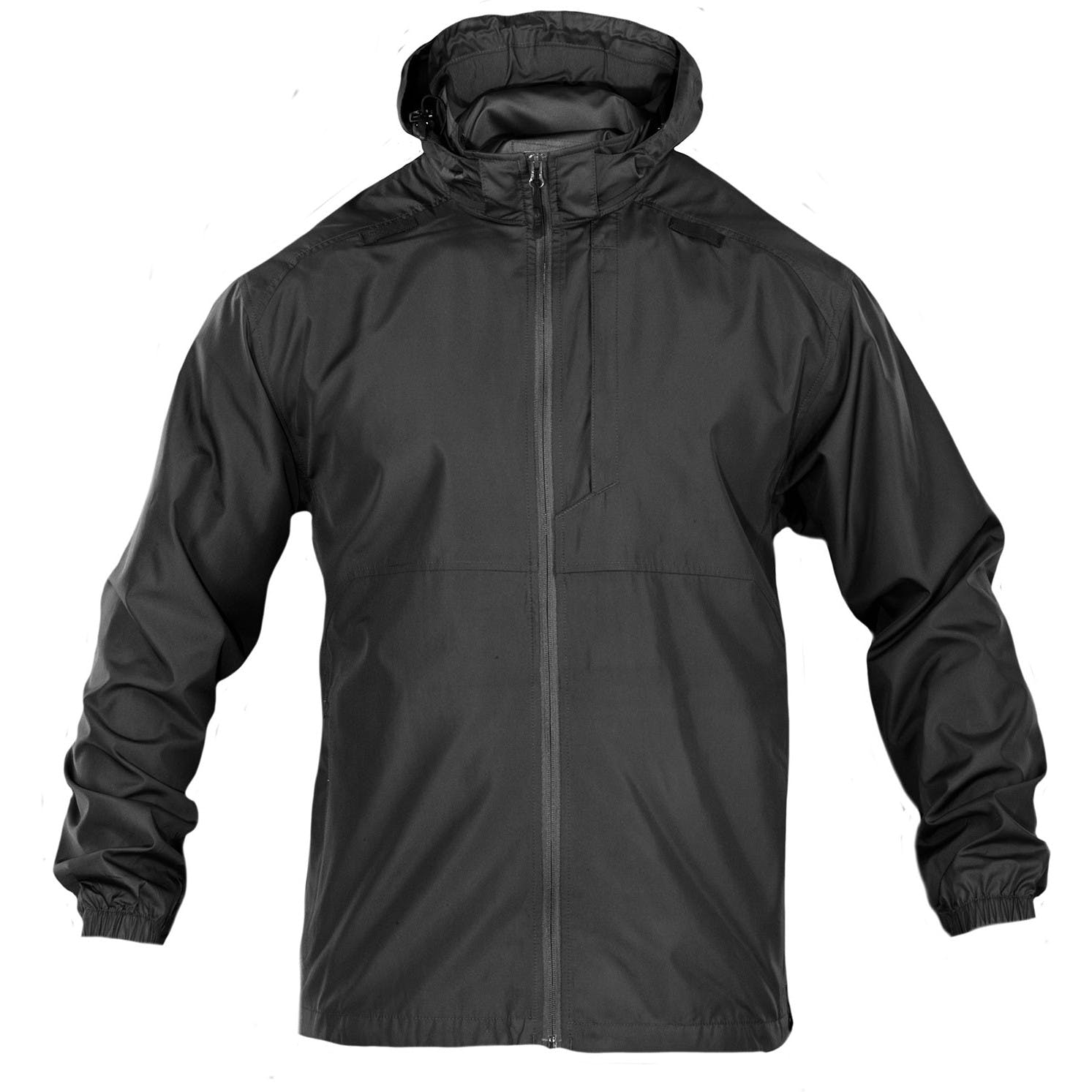 5 11 Tactical Packable Operator Jacket From Nightgear Uk