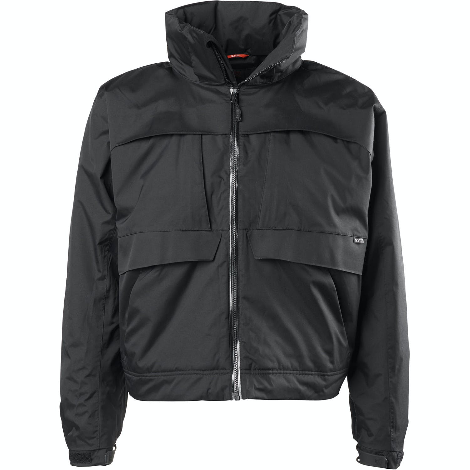 5 11 Tactical Tempest Duty Jacket From Nightgear Uk