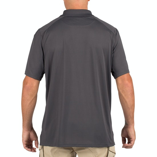 5.11 Tactical Helios Polo Shirt