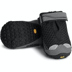 Ruffwear Grip Trex Hundestiefel - Obsidian Black