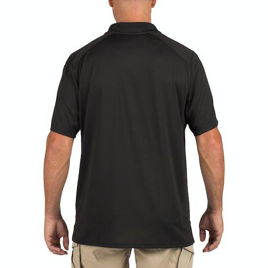 5.11 Tactical Helios Polo Shirt