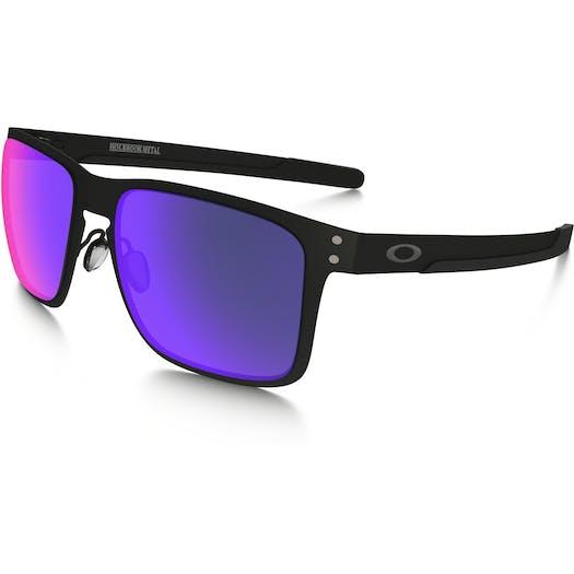 Oakley Holbrook Metal Sunglasses