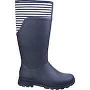 Muck Boots Cambridge Tall Ladies Wellies