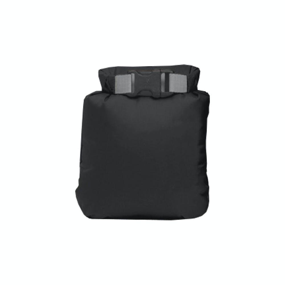 Exped Fold Drybag From Nightgear Uk