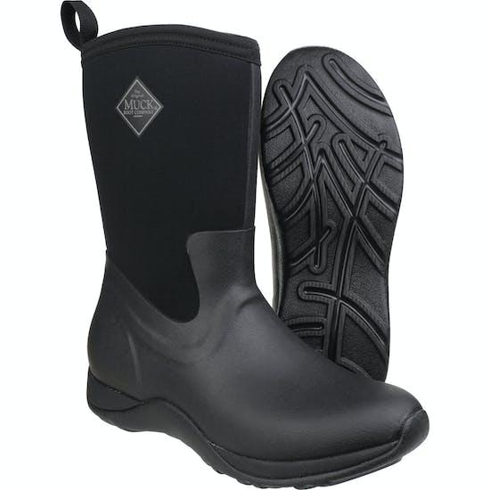 Botas de lluvia Muck Boots Arctic Weekend