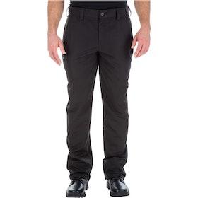 5.11 Tactical Fast Tac Urban Pant - Black