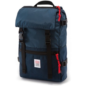 Topo Designs Rover Backpack - Navy