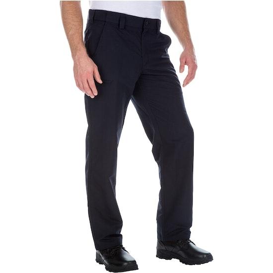 Pantalone 5.11 Tactical Fast Tac Urban