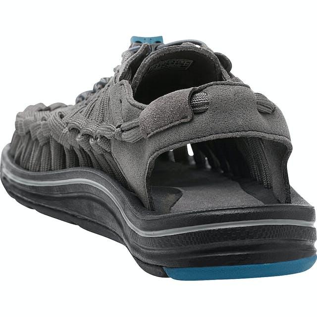 Keen Uneek Flat Cord Mens Sandals