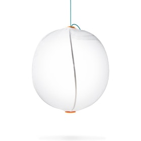 Lanterne Biolite SiteLight XL - White