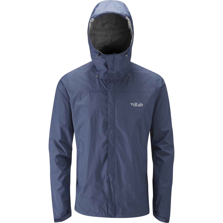 Vanntette jakker og bukser til utendørs bruk fra Webtogs