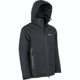 Snugpak Torrent Waterproof Jacket - Black