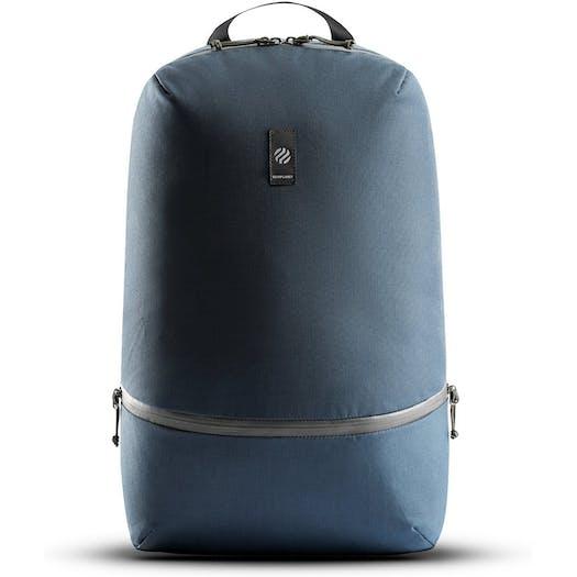 Heimplanet Monolith Minimal 18L Backpack