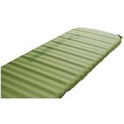 Sea To Summit Camp Self Inflating Regular Sleep Mat